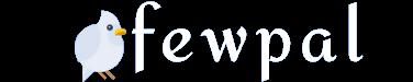 Fewpal Logo