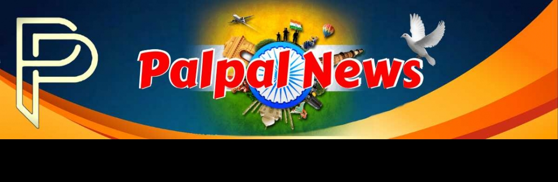 Palpal News Cover Image