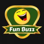 Fun Buzz profile picture