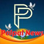 palpalnews Profile Picture