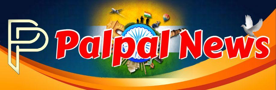 palpalnews Cover Image