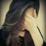 Priya Agarwal Profile Picture