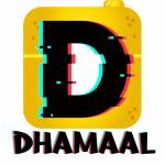 Dhamaal Profile Picture