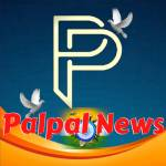 Palpal News profile picture