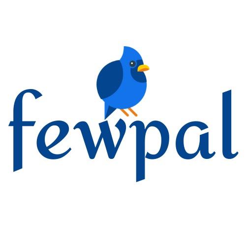 Fewpal