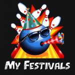 My Festivals Profile Picture