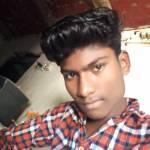 Shankar Maravi Maravi Profile Picture
