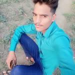 Sunil Jatav