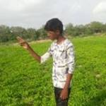 S K Meghawal Profile Picture